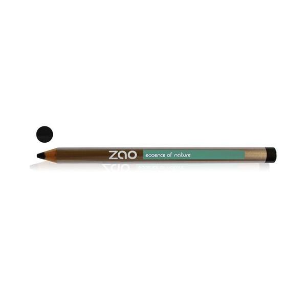 Crayon eye liner noir sens arom for Liner noir