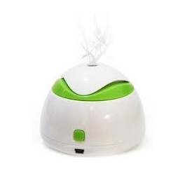 Diffuseur usb ball