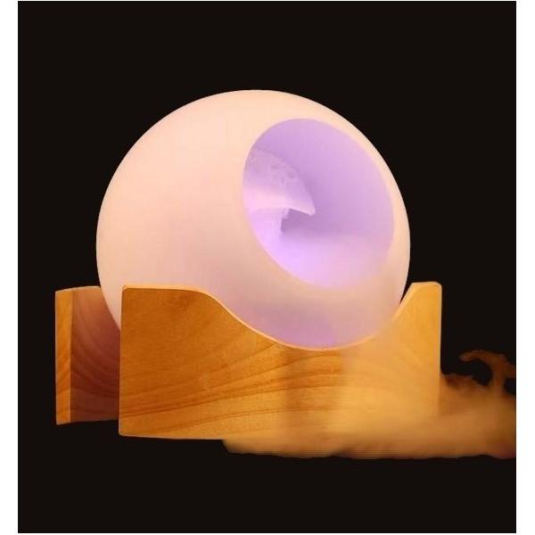 brumisateur d 39 huiles essentielles boston. Black Bedroom Furniture Sets. Home Design Ideas