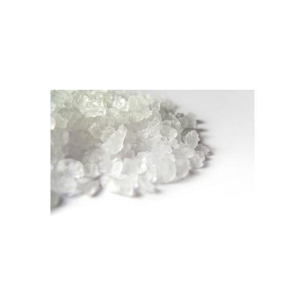 cristaux de soude - sens-arom