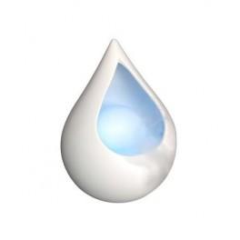 Brumisateur d'huiles essentielles Aqua