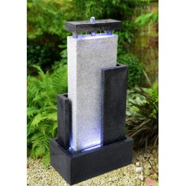 Fontaine design XL Mura
