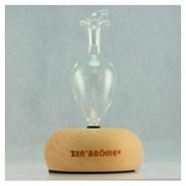 Diffuseur d'huiles essentielles Bao sans minuterie