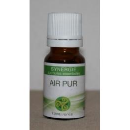 Air pur 10ml