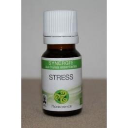 Stress 10ml