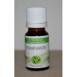 Tonifiante 10ml