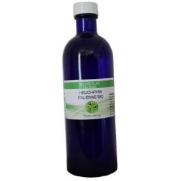 Hélichryse italienne bio 200ml