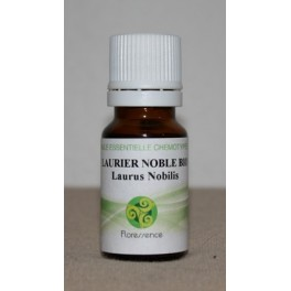 Laurier noble bio 10ml