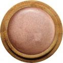 Ombre à paupières cuivre ZAO