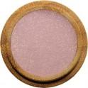 Ombre à paupières beige rose
