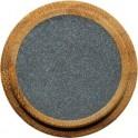 Ombre à paupières gris métal ZAO