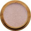 Ombre à paupières Vieux rose doré