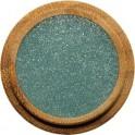 Ombre à paupières Turquoise